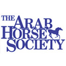 The Arab Horse Society